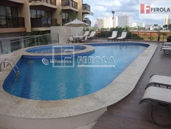 SHN Quadra 2 Asa Norte Brasília   SHN 02 FLAT KUBITCHECK - VAL 98464-5958