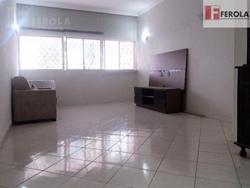 SQS 304 Asa Sul Brasília   SQS 304  Canto Vazado VERONICA  99126-9022
