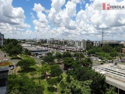 SQSW 304 Sudoeste Brasília   SQSW 304 Nascente Canto Vista VERONICA 99126-9022