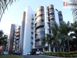 SQS 116 Asa Sul Brasília   SQS 116 , VAL 98464-5958 ACEITA IMÓVEL