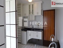 SGAN 912 Asa Norte Brasília   SGAN 912 MASTER PLACE (61) 99126-9022