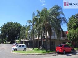 SMPW Trecho 3 Blocos A e B Park Way Brasília   SALA COMERCIAL NO NÚCLEO BANDEIRANTE - LAURO 98183-4843