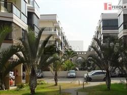 SGAN 914 Asa Norte Brasília   SGAN 914 OPORTUNIDADE EXCLUSIVA 99627-3310