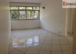 SQN 410 Asa Norte Brasília   SQN 410 1º ANDAR, NASCENTE, DESOCUPADO