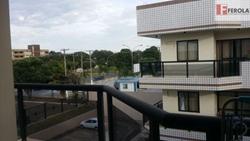 SGAN 914 Asa Norte Brasília   FEROLA - SGAN 914 C- REFORMADA -  (61)99224-1511
