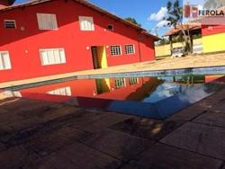 SHIS QI 29 Lago Sul Brasília   SHIS QI 29 AC IMÓVEL EM A. CLARAS  99529-4141