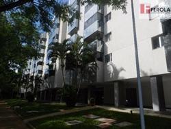 SQN 313 Asa Norte Brasília   SQN 313 Lindo!  VAL 98464-5958