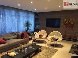 SQS 114 Asa Sul Brasília   SQS 114 Lindo apartamento! 98156-9952