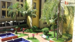 QMSW 5 Sudoeste Brasília   QMSW 05 OPORTUNIDADE - NASCENTE -  99126-9022