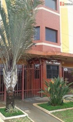 Praça 310 A QS 05 Areal Águas Claras   PRACA 310 A QS 05 RESIDENCIAL COSTA VITORIA - 99414-1111