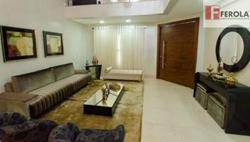 QND 11 Taguatinga Norte Taguatinga   QND 11 casa 02 pavimento 04 quartos,  closet , varandas, cozinha planejada,  churrasqueiras.