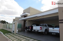 Rua  5 Chacará  278 Vicente Pires Vicente Pires   98183-4843 - VICENTE PIRES RUA 5 - BELÍSSIMA CASA TERREA