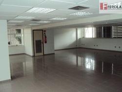 SCRN 704/705 Asa Norte Brasília   SCRN 704/705 ASA NORTE 61 3039 8400