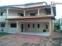 RUA 4 Vicente Pires Vicente Pires   RUA 4 EXCELENTE INVESTIMENTO - 99414-1111