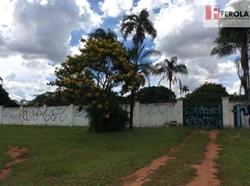 SMPW Quadra 8 Park Way Brasília   SMPW 08 Cond 8 LOTES + Área verde VERONICA 99126-9022