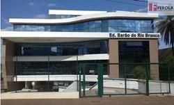 SIG Quadra 1 Sig Setor Industrial   SIG QUADRA 1 imperdível! Ed. Barao do Rio Branco 98252-2828