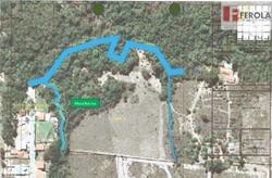 Av doSol Jardim Botanico Brasília   AVENIDA DO SOL - DO KM 4,001 AO KM 6,000 ESCRITURADO 98251-47