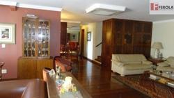 SQN 311 Asa Norte Brasília   SQN 311 APARTAMENTO COBERTURA NASCENTE 99529-4141