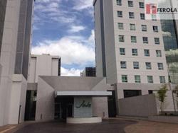 SMAS Park Sul Brasília   SMAS Ed. Jade! 8110-4776