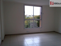 SEPS 713/913 Asa Sul Brasília   SEPS 713/913 Golden Place CANTO,NASCENTE,VISTA LIVRE 8404-6262