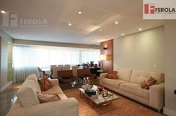 SQSW 104 BLOCO E Sudoeste Brasília   SQSW 104 4 Quartos com 3 suítes  216 m²