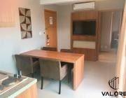 Apartamento à venda SGCV