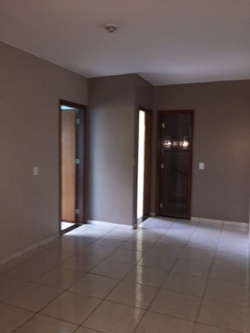 Apartamento para alugar QR 1-A Conjunto J