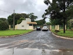 SMPW Quadra 17 Conjunto 12 Park Way Brasília