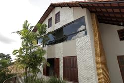 CONDOMINIO VILLAGE ALVORADA I Jardim Botanico Brasília  AC IMÓVEL -LIG 99327-007