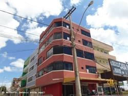 Apartamento para alugar SPLM Conjunto 1