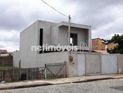 Casa à venda Rua HERVAL MANHAES LIMA   Av. Herval Manhães Lima - Parque Jóquei Club