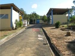Lote à venda Rodovia DF-150   Área Comercial com 5400 m² na DF 150 KM 04  à venda - Sobradinho/DF