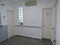 Sala para alugar SDN LOTE UNICO Shopping , Conjunto Nacional