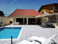 Casa à venda Rua SAO JOSE DOS CAMPOS   Casa de praia