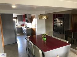 Apartamento à venda Quadra 204  , RESIDENCIAL QUATRO TOP ALTO PARÃO 4 QUARTOS 4 VAGAS  -  ACEITA PROPOSTA