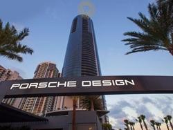 Apartamento à venda MIAMI  , Porsche Design ***NEGOCIAÇÃO DIFERENCIADA***