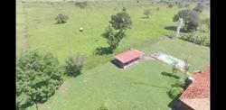 Rural à venda BALSAS