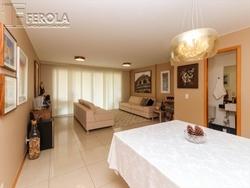 RUA 28 Sul Águas Claras   Rua 28 Sul - Via Terrazzo, C/ 189 m², Andar Alto, Nascente!