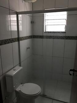 Apartamento à venda RUA 21 Apartamento   Excelente  oportunidade