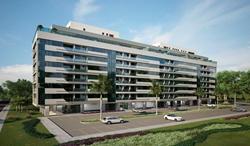 Apartamento para alugar SQNW 103 Bloco B