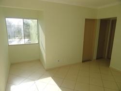 Apartamento para alugar QS 7 Rua  216   QS 07 RUA 216, Apartamento com 2 dormitórios, Residencial Odilon, Areal - Águas Claras/DF