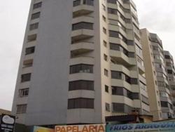 Ponto Comercial para alugar CSA 1   CSA 01 ED. VILA BOA - ALUGUEL DE VAGA DE GARAGEM