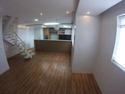 Apartamento à venda QN 412