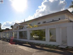 SHIS QI 9 Conjunto 20 Lago Sul Brasília   Casa residencial à venda, Setor de Habitações Individuais Sul, Brasília.