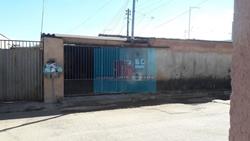 Casa à venda RUA 8 Condomínio Prive - Ceilândia Norte  TAMBÉM AVALIAMOS E VENDEMOS O SEU IMÓVEL