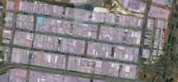 Lote para alugar SIA Trecho 3  , Aluguel ou Venda SIA trecho 03 Aluguel ou venda de terreno com projeto aprovado. 4.000m² de terreno ou até 9.253m² de obra.
