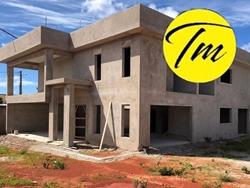 Casa à venda DF-475 KM  05 (Ao lado da Escola Ponte Alta)