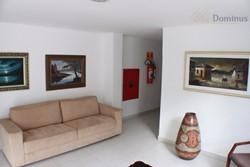 Apartamento à venda Rua DINA GOES (JARDIM ATLANTICO III)   Cobertura  à venda, 4 quartos, Av. Tancredo Neves - São Francisco, Ilhéus - CO0002.