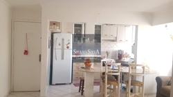 Apartamento à venda RUA 12   Vista livre