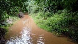 Lote à venda CORRENTE   Excelente terra no Piauí. Bastante água!